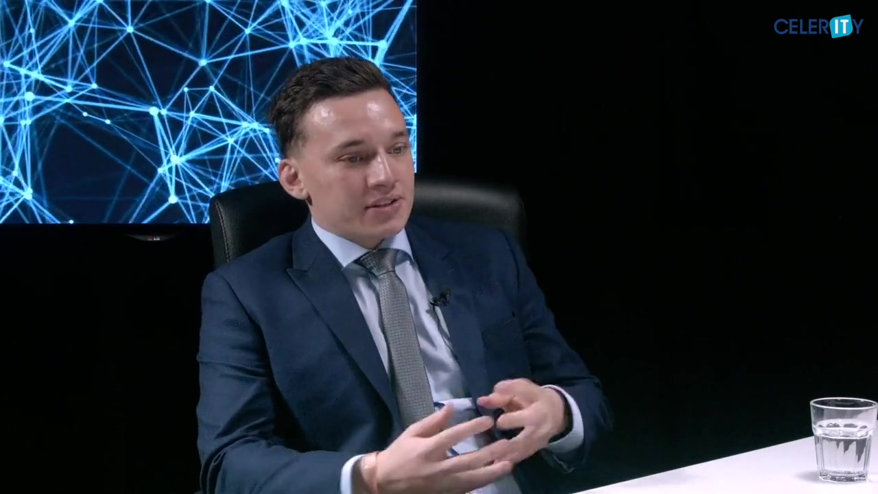Celerity Security Panel EP 9 - Joshua Read - Phishing-2