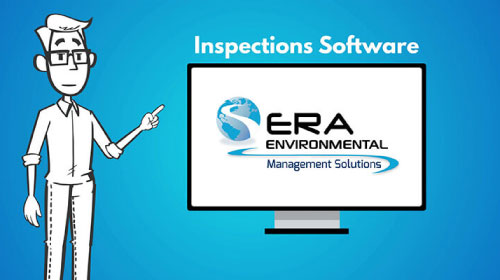 Inspections Software