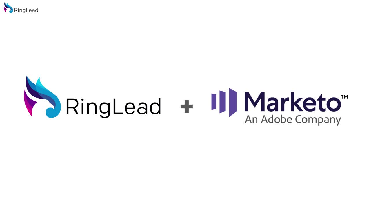 How RingLead Boosts Marketo Performance