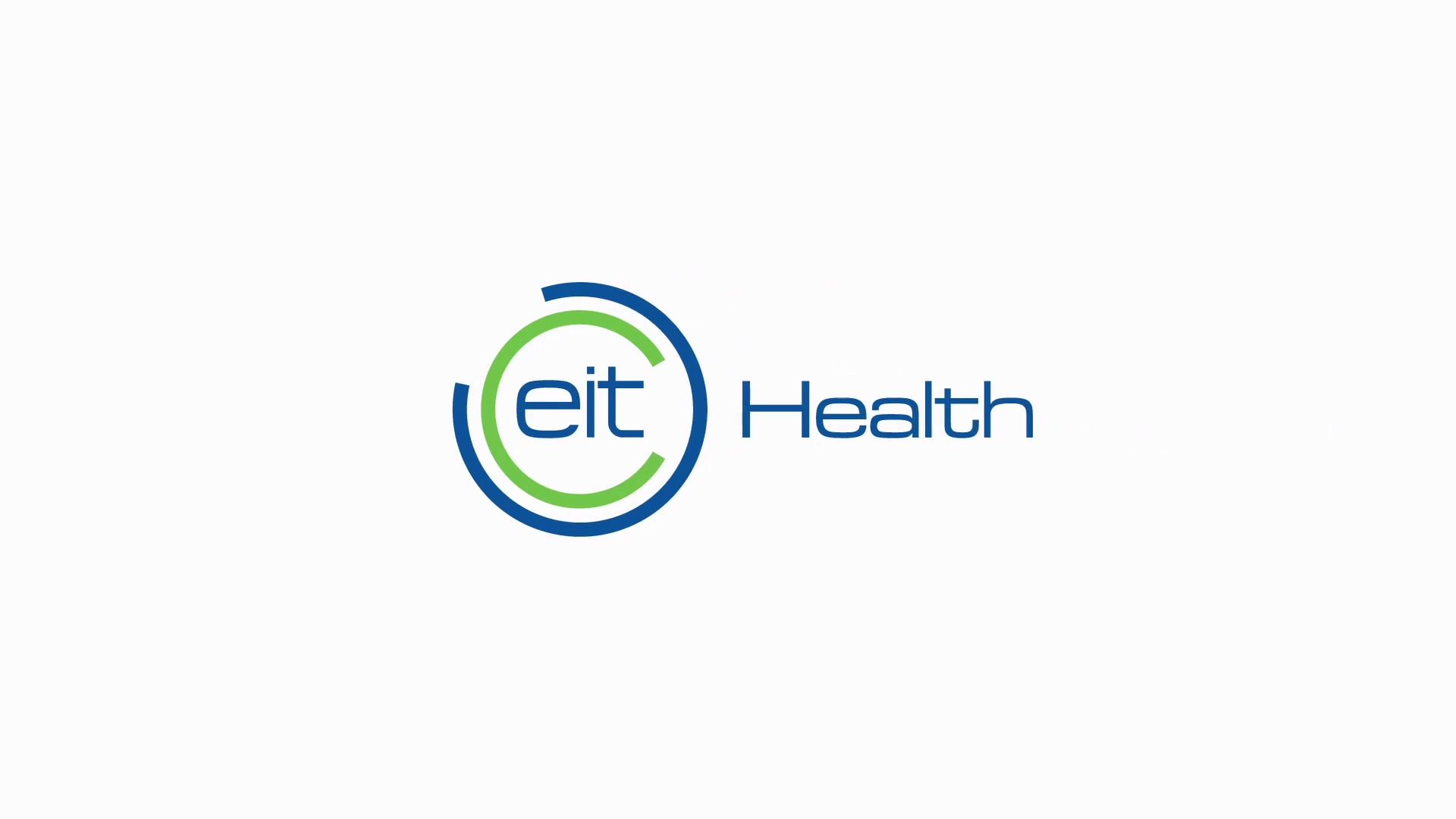 Epihunter European Health Catapult 2019