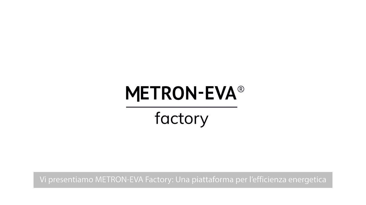 METRON_VOST_IT
