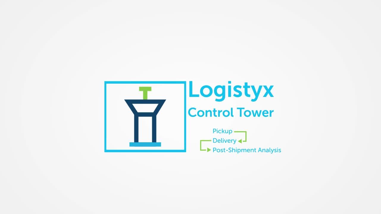 Control Tower FINAL FINAL FINAL 23dec2019