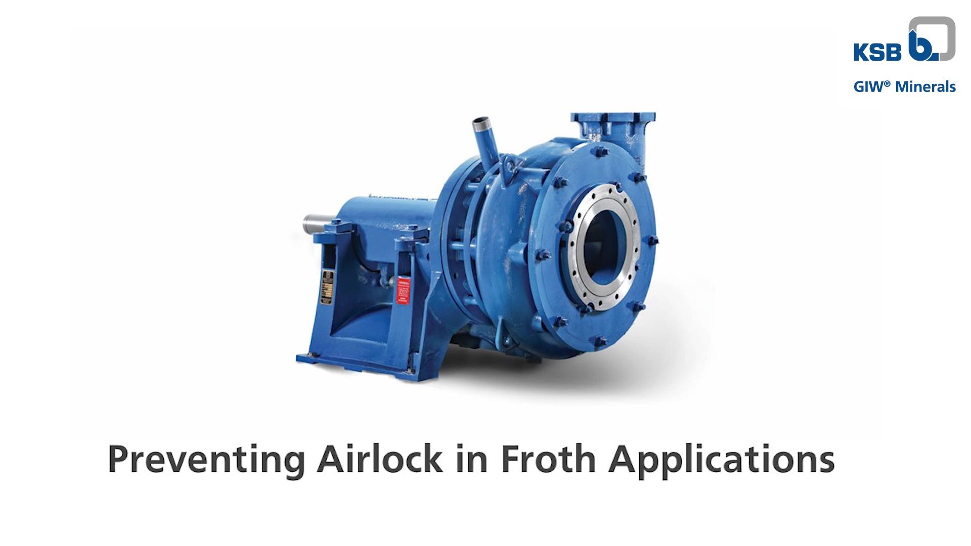 airlock-