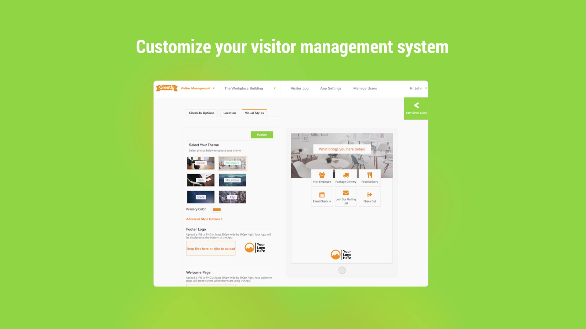 award-winning-visitor-management-system-how-it-works