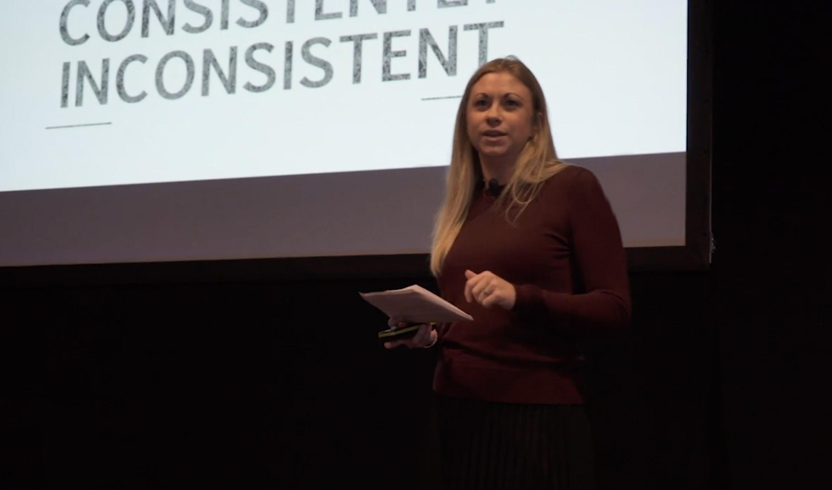 Georgina_Huntley_Consistently_Inconsistent
