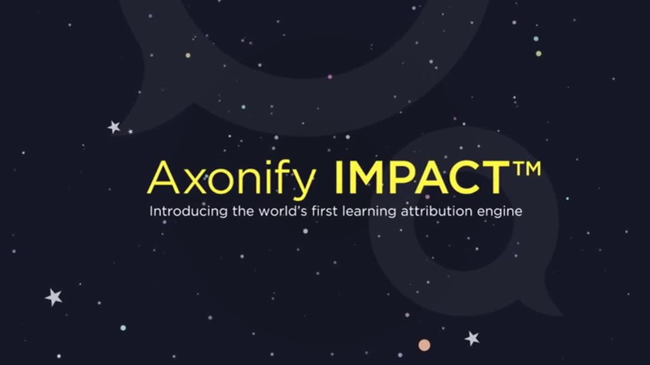 Axonify Impact (Short Version) (copy) (copy)