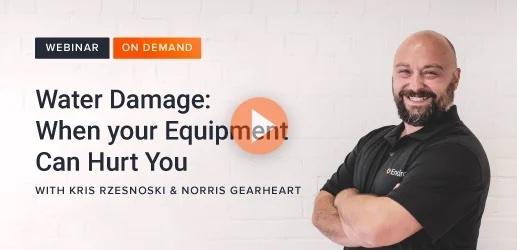 WaterDamage_WhenyourEquipmentCanHurtYou_Dec17