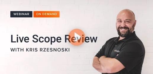 ReviewingScopesWebinar (2)
