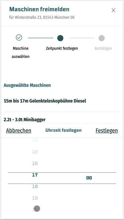 SMS_benachrichtigung_workflow-1