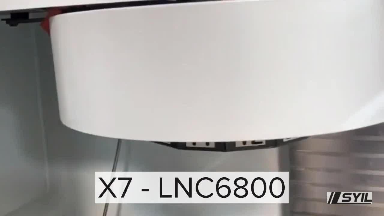 X7_LNC6800_2_