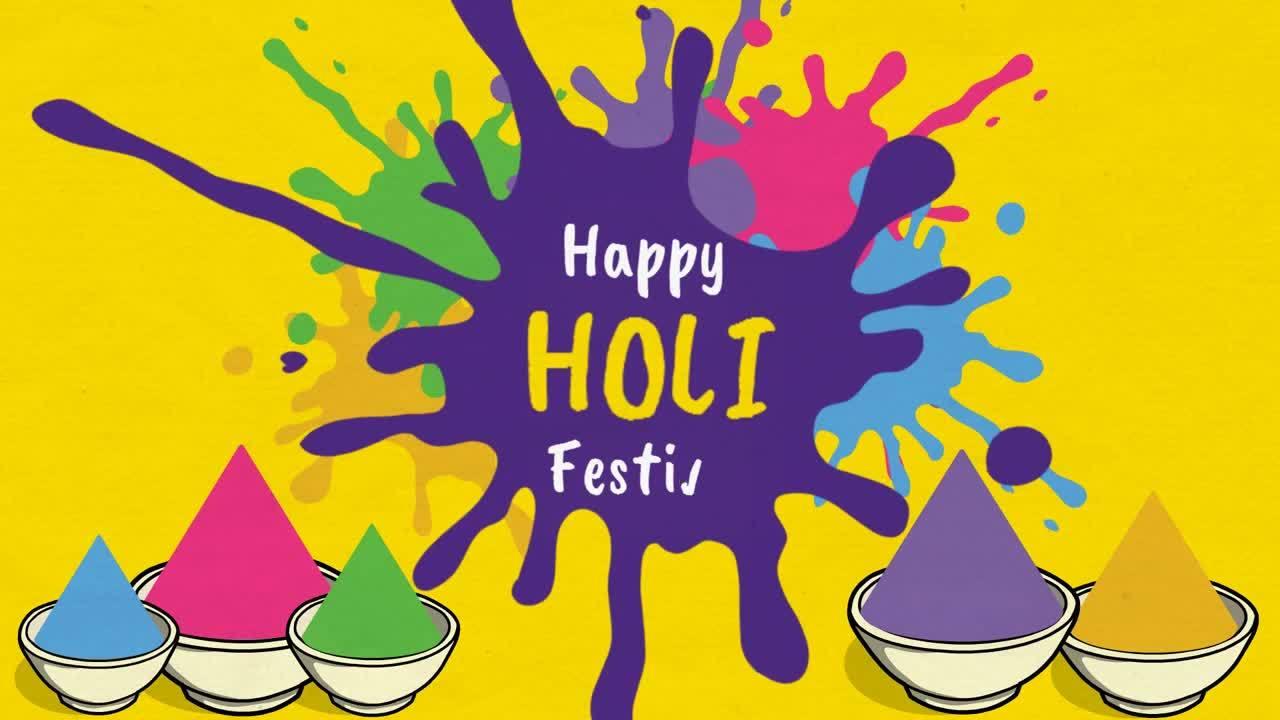 Holi-Festival-Video-Templates
