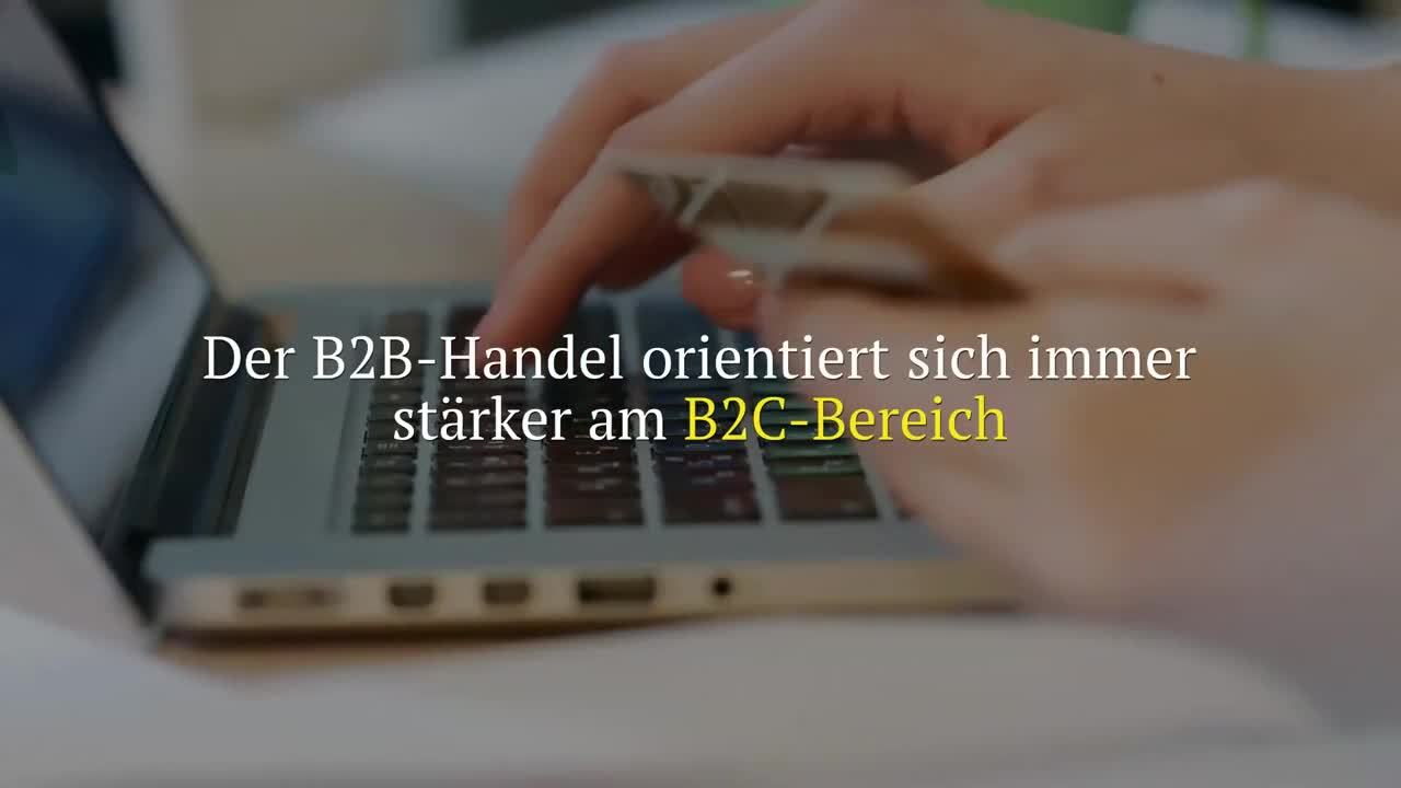 Video-Mittelstand-Heute-Customer-Experience-Grosshandel-B4B