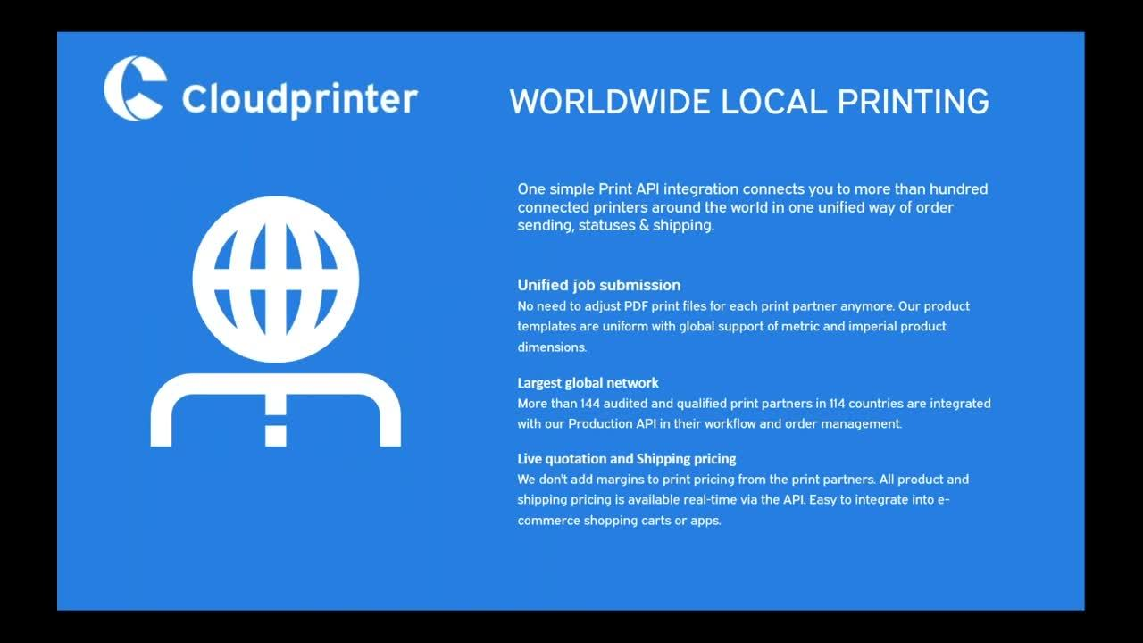 Worlwide local printing (4)