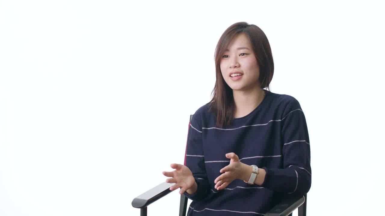 Liberty Univ Inclusive Access Spotlight