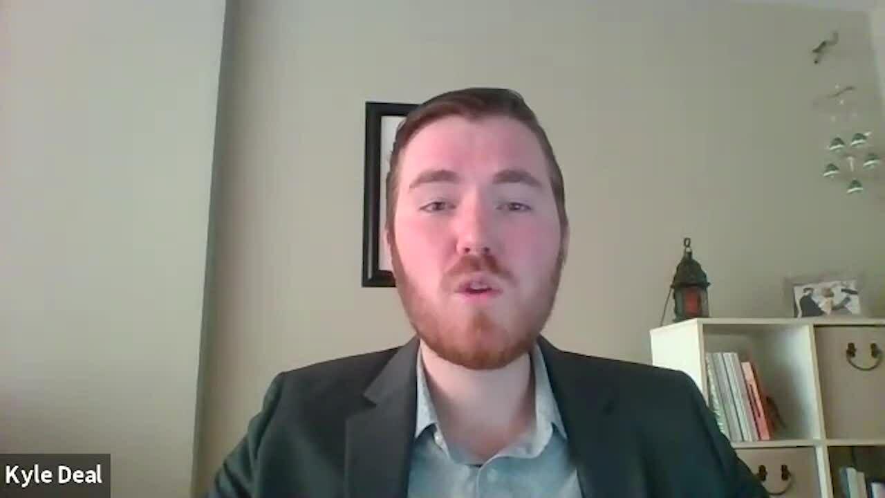 Kyle Deal Vlog2_1