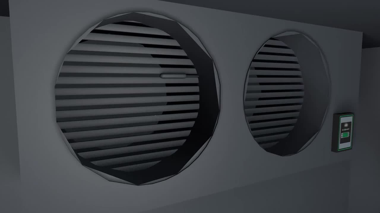12664_RDT Eco-Smart Animation_ ST_6-4-20