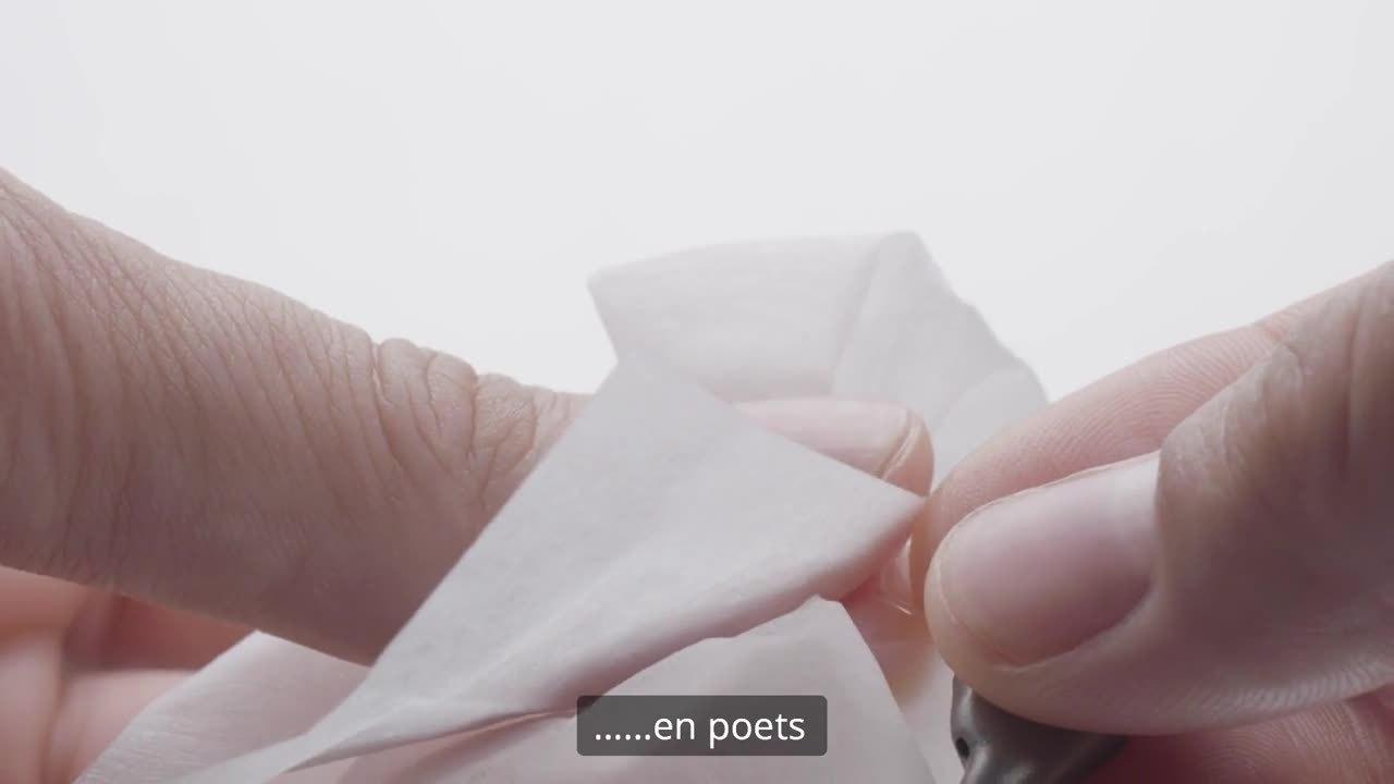 Video_Hoortoestel_Onderhoud