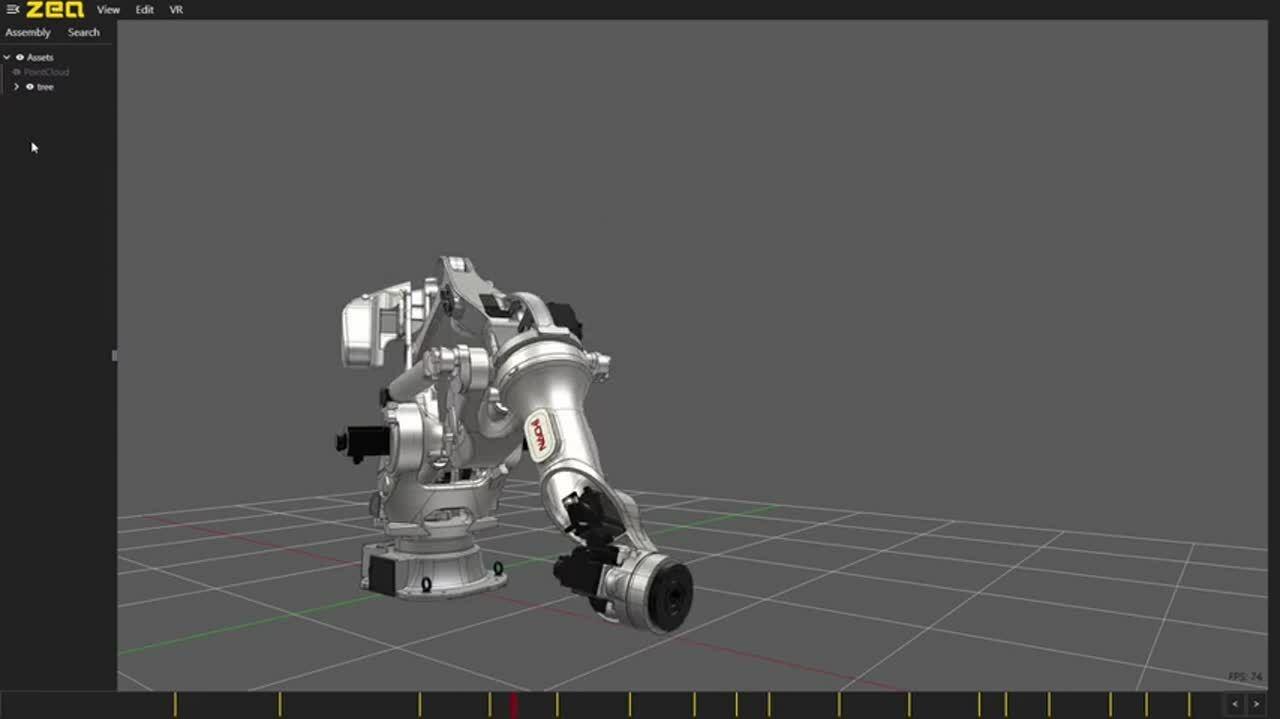 zea-engine-open-may-2021