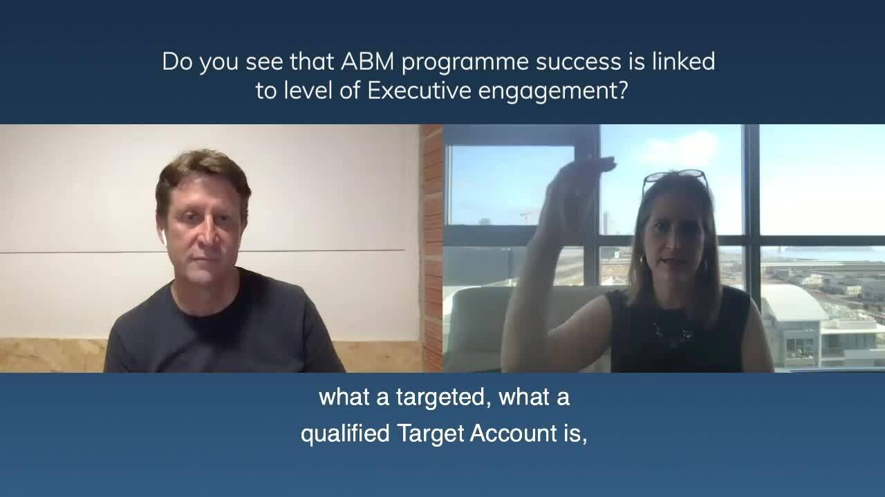 2020-Lets-Talk-ABM-Rollworks