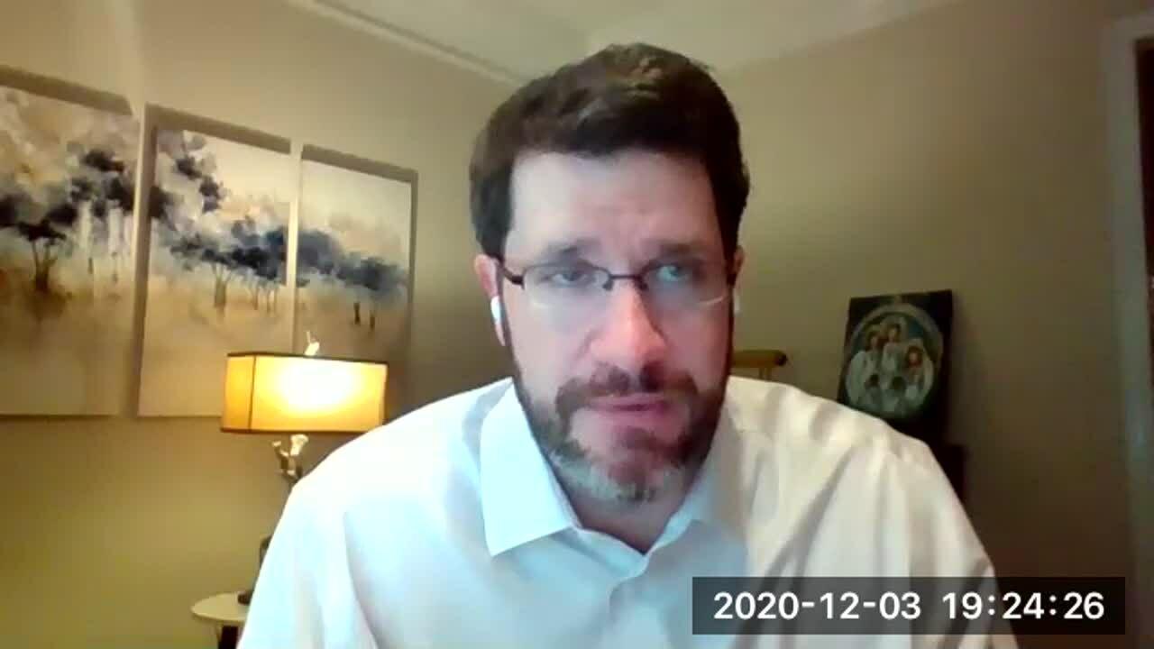 Financial Preparedness Amidst a Pandemic-2