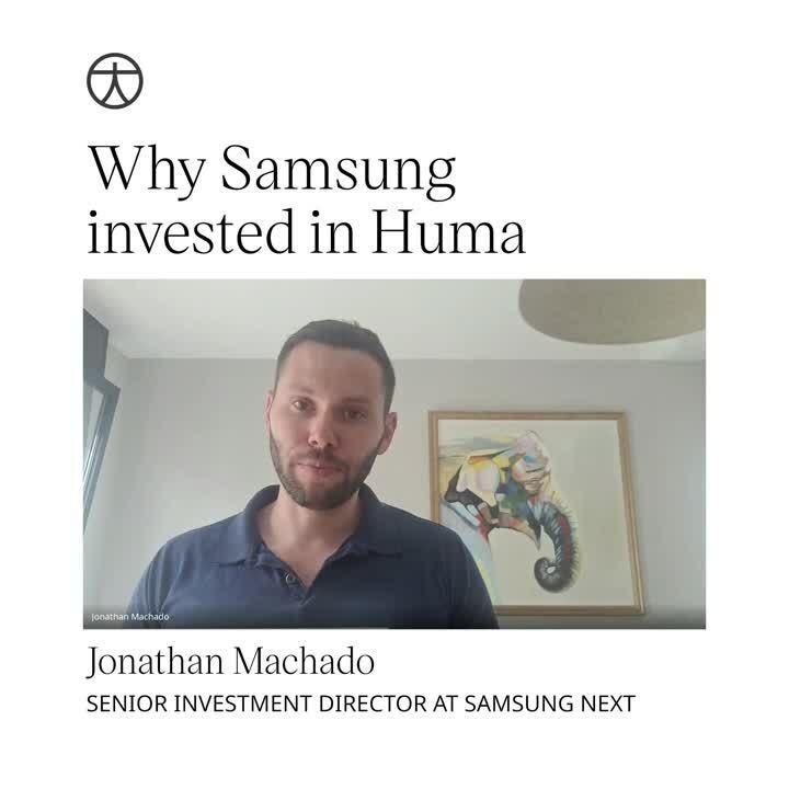 InvestorVideos Series C_Samsung_White (1)