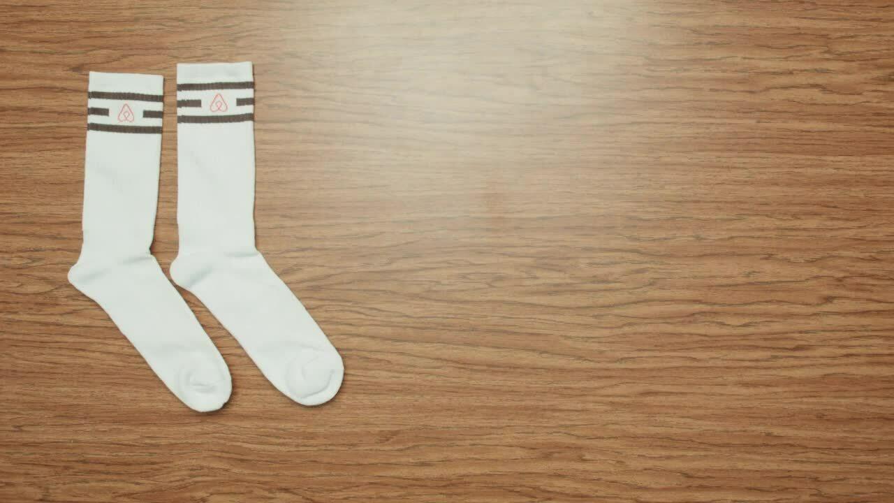 Socks_Rough1 [v2]