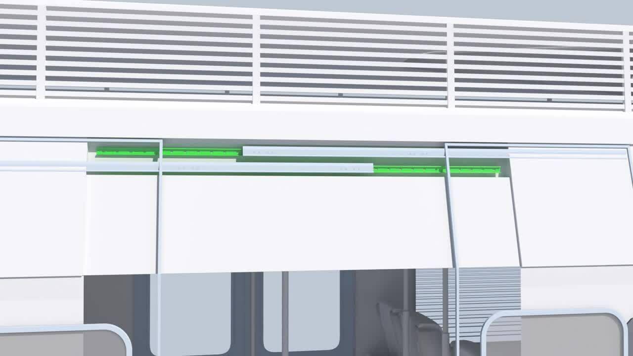 Video_2020_Porte treno