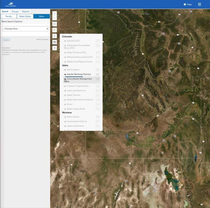 idaho-locate-groundwater-boundary-related-layers