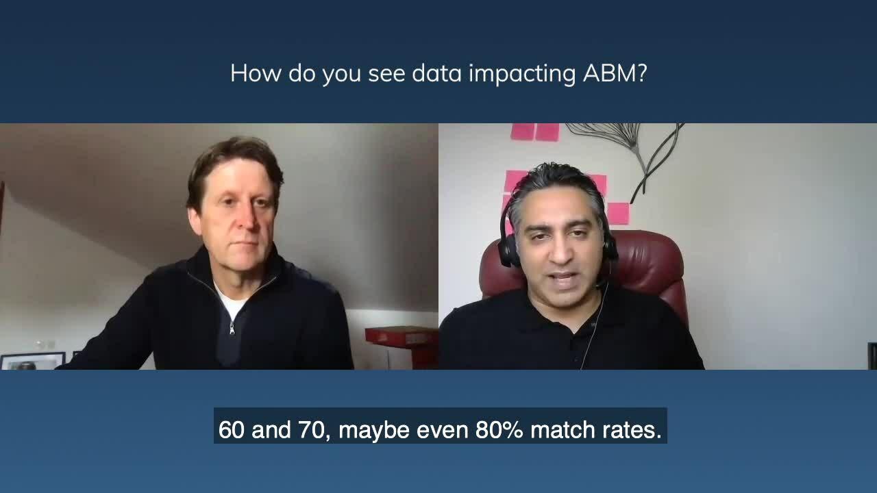 2020-Lets-Talk-ABM-RadiateB2B
