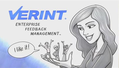 Feedback Management für Unternehmen