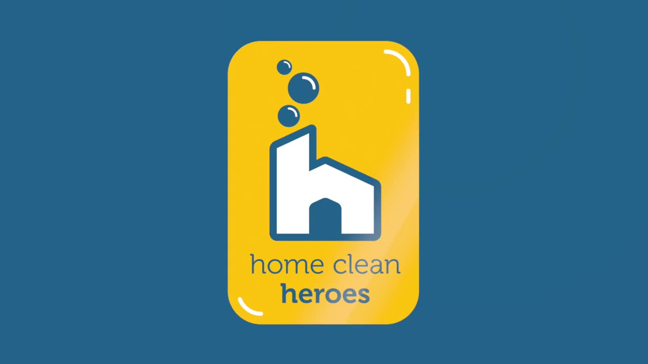 Image of Why Choose the Home Cleaning Service Industry