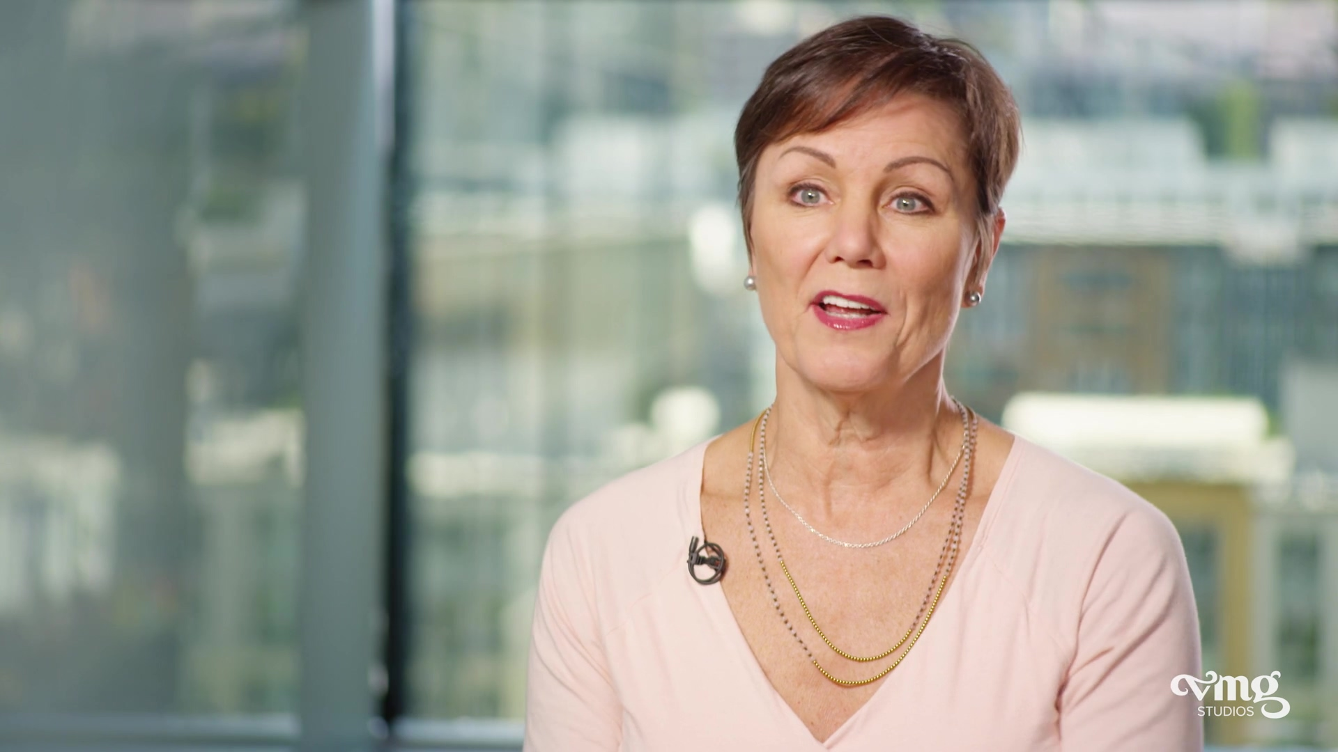 Amazon-Maureen-Midgley-Authentic-business-messaging-VMG-Studios