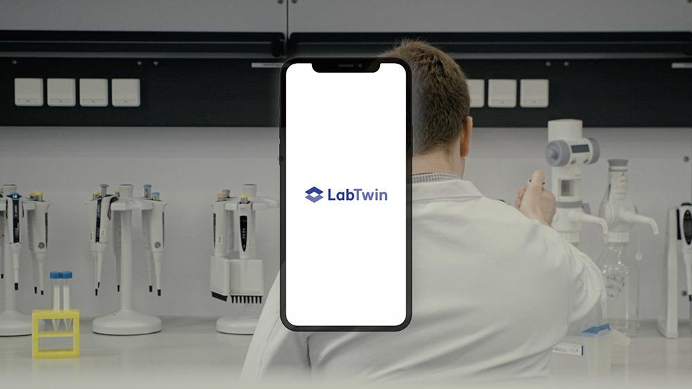 LabTwin Advertisement Dennis_DEF_H264