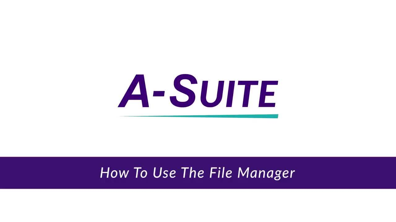 4.20_How_To_Use_The_File_Manager_new