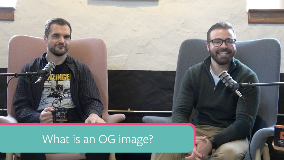 What Is An Og Image