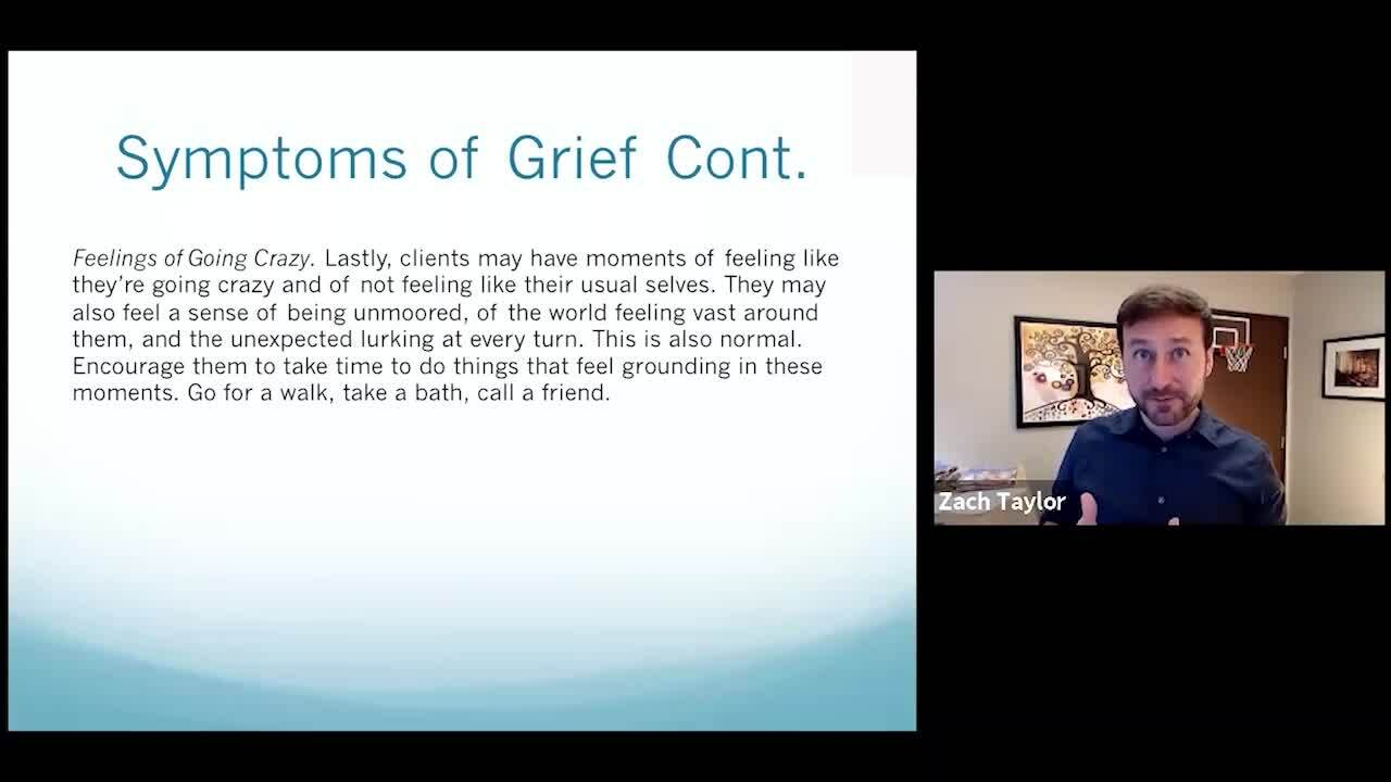 POS057980 - Anxiety in the Wake of Loss - small