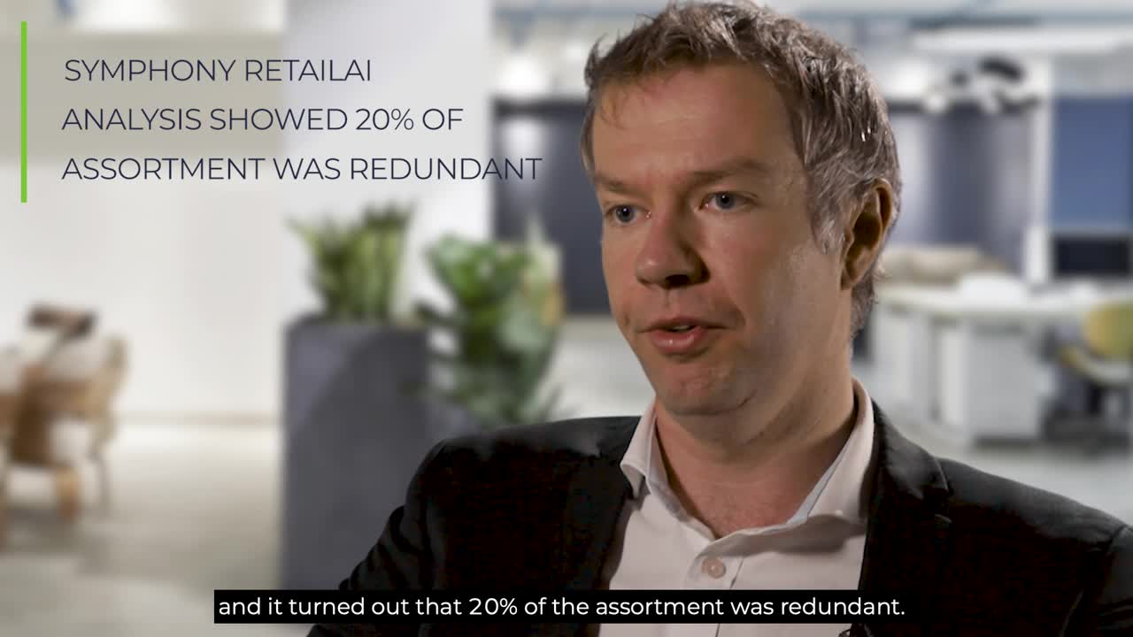 How CPGs can win the argument for category space in 2 minutes