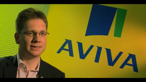 Aviva Workforce Management Case Study