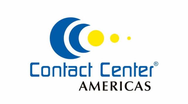 Contact Center Americas