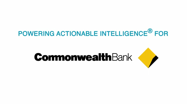 Impact 360 Workforce Management in Action: Commonwealth Bank of Australia