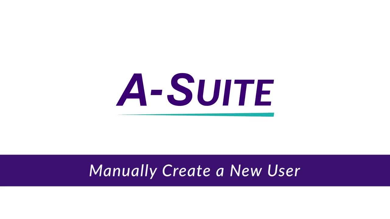 2.3_Manually Create a New User_new