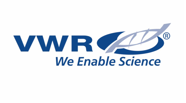 VWR Success Story -- Voice of the Employee