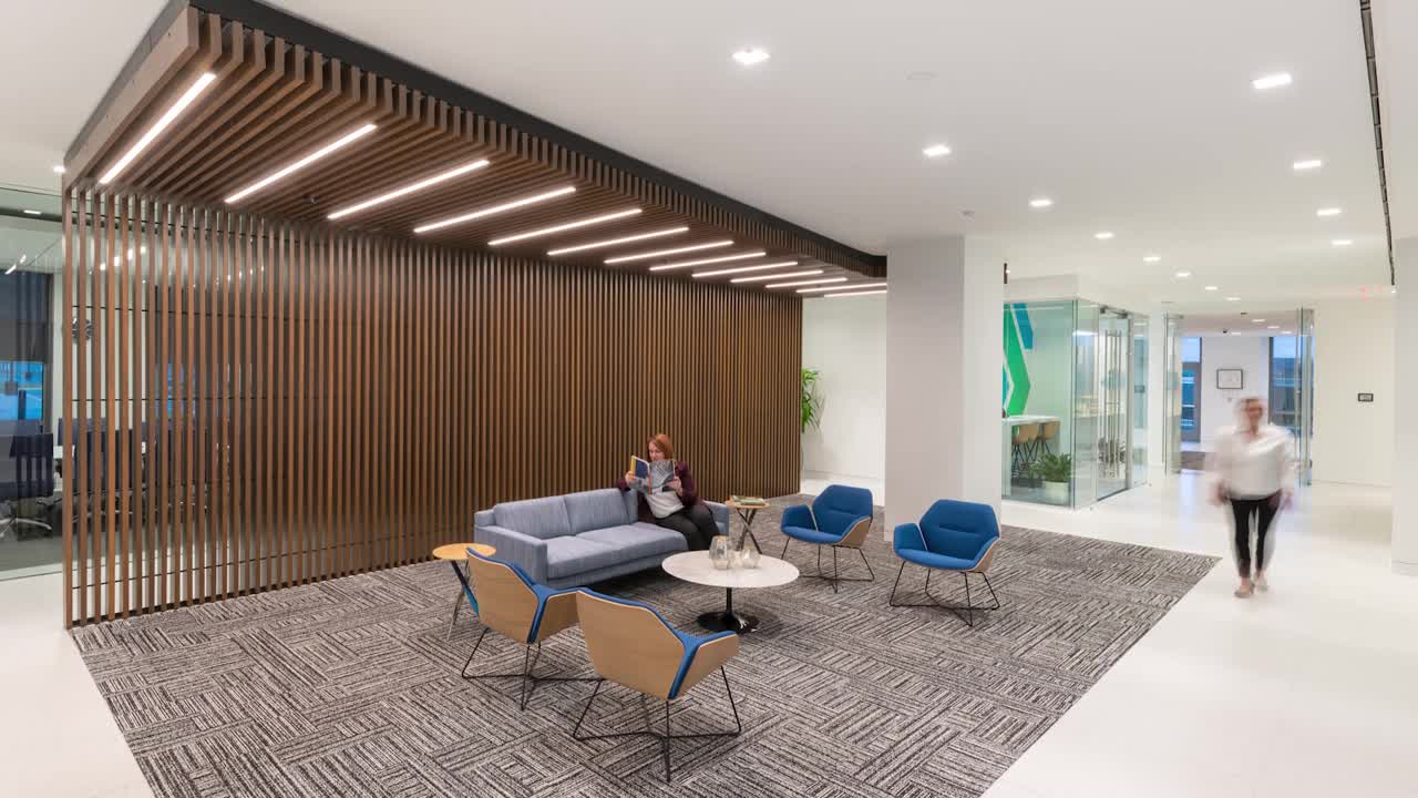 The MGroup use Deltek Ajera ERP for architecture and engineering firms