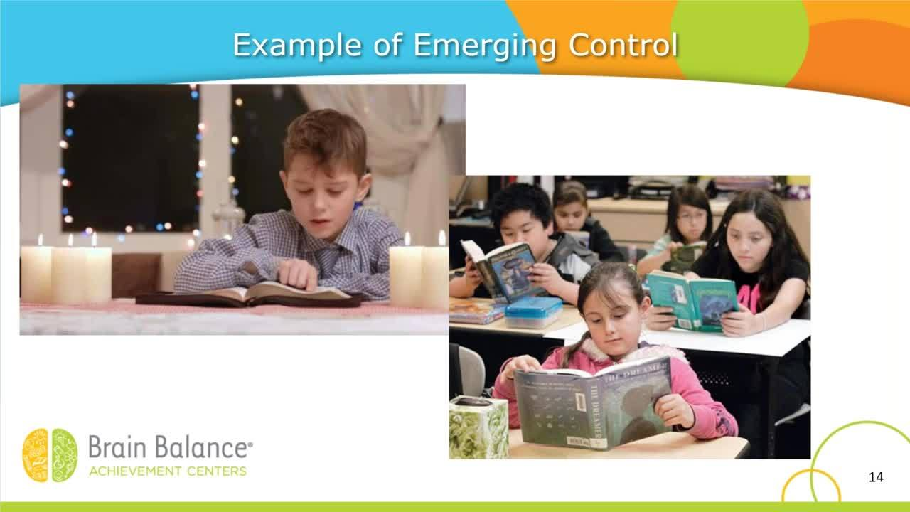 Focus & Attention Difficulties in Kids_ Help for Parents During School Closures