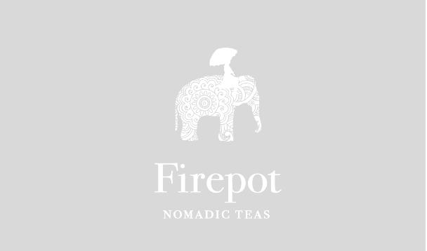 Firepot-Organic-Loose-Leaf-Masala-Cha