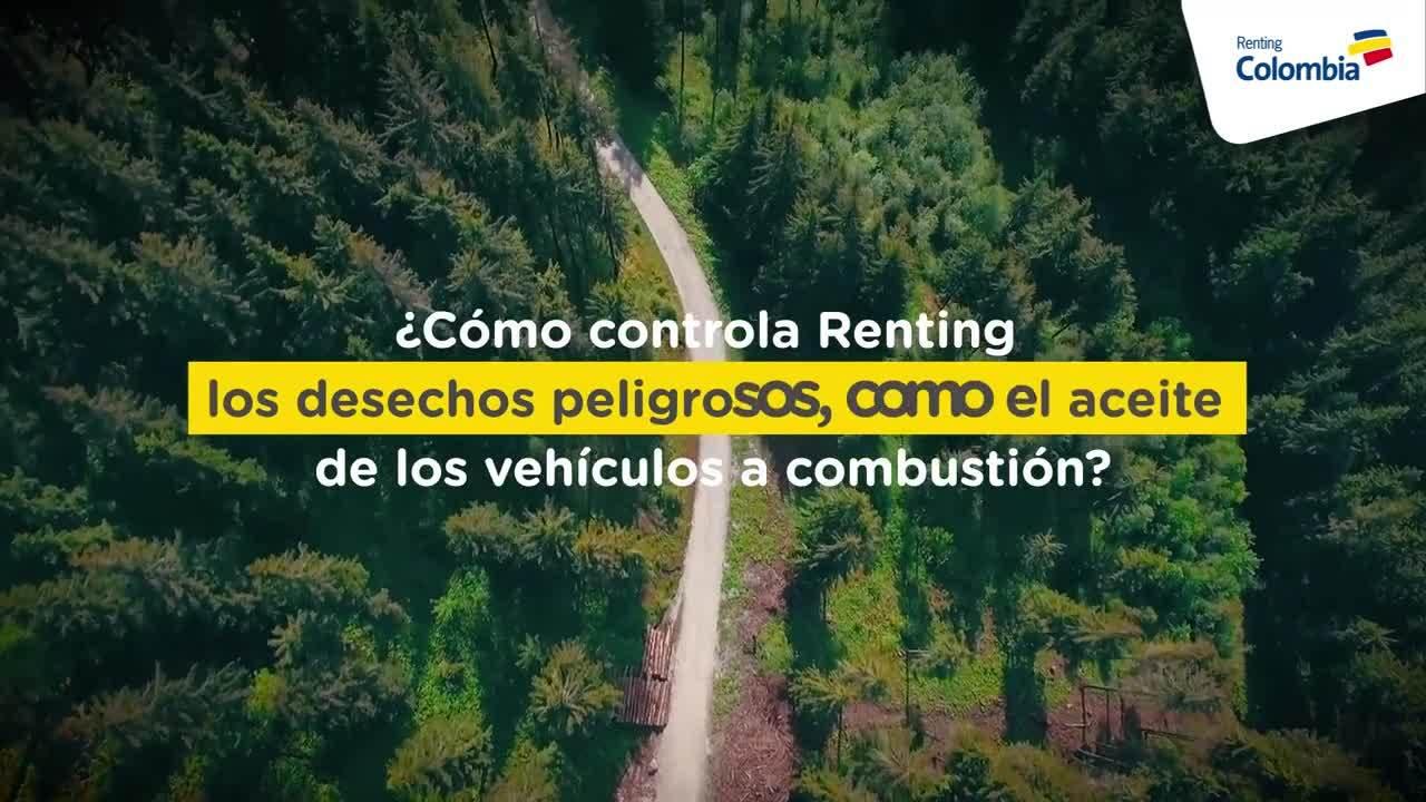 Renting-Colombia-Mi-Planeta-low (1)