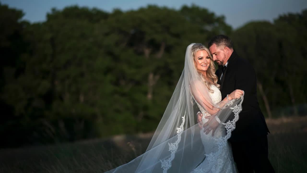 2020_Giorgios_Wedding_Photos_1080p