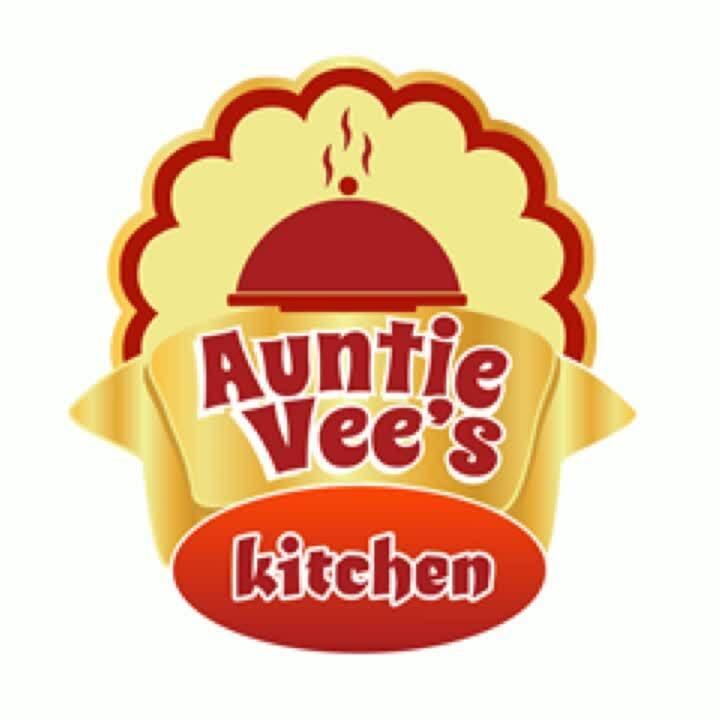 Auntie-Vees-Interview