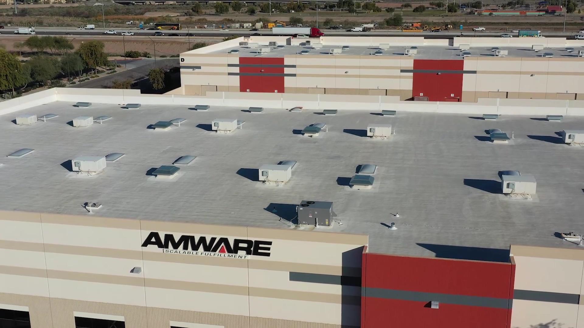 Amware-Phoenix-Video
