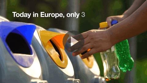 Tork Plastic Pledge